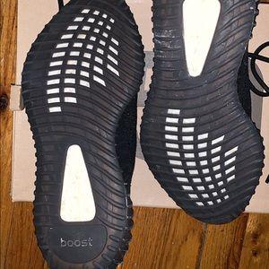 Yeezy Shoes - Yeezys